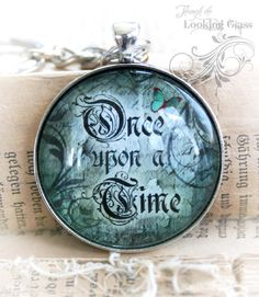 Once upon a time  Fantasy | Magical | Fairytale | Enchanting | Mystical | Myths | Legends | Stories | Dreams | Adventures