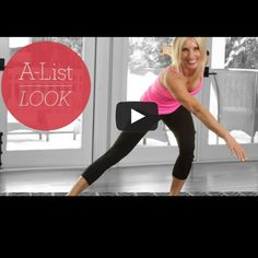 Challenge yourself to a Cardio Blast Workout!    Each workout is a combination of fat-burning moves with sculpting exercises to improve muscle tone, strength and flexibility.    Boost your energy, blast fat and feel absolutely amazing!