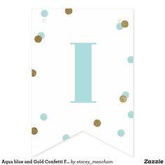 Egg Card, Banner Letters, Cake Smash, Symbols, Lettering, Wallpaper, Birthday, Valentino, Cards