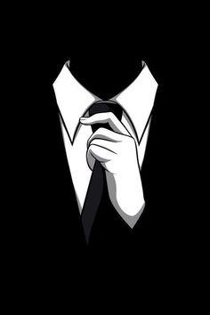 iPhone 6 - Dark/Anonymous - Wallpaper ID: 481401 Hacker Wallpaper, Dark Wallpaper, Screen Wallpaper, Mobile Wallpaper, Iphone Wallpaper, Supreme Wallpaper, Boys Wallpaper, Wallpaper Wallpapers, Dp For Whatsapp