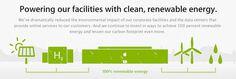 Apple Environmental Chief Lisa Jackson Driving Sustainability Efforts - http://www.aivanet.com/2013/10/apple-environmental-chief-lisa-jackson-driving-sustainability-efforts/