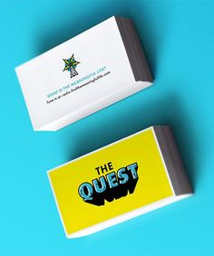 37 best business cards letterhead paper templates images on 30 ultra creative business cards for a killer first impression colourmoves