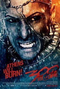 cinema poster 2014 - Google 検索