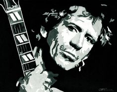 Keith Richards The Rock Star Art Print by Tanya Filichkin. All prints are professionally printed, packaged, and shipped within 3 - 4 business days. Thing 1, Keith Richards, Star Art, Rock Stars, The Rock, All Art, Fine Art America, Art Prints, Wood