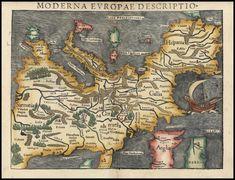 Mapa antiguo_194.jpg (1600×1225)