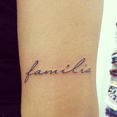 """6 curtidas, 1 comentários - Fonseca Junior (@fonseca_jr) no Instagram: """"#trampododia #familia #braço"""""""