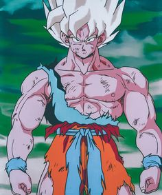 Dragon Ball Z, Dbz, Manga Love, Son Goku, Anime Characters, Sonic The Hedgehog, Fan Art, Awesome, Godzilla