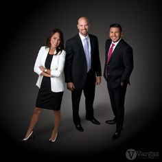 New Real Estate Team Member, New Team photo? — Vargas Creative ...