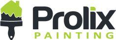 Click on the image to learn more about Prolix Painting.