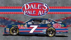 JR Motorsports and Dale's Pale Ale Unveil Partnership Jr Motorsports, Types Of Races, Jeff Gordon Nascar, Dale Earnhardt Jr, 9 Year Olds, Best Beer, Good People, A Team, Chevrolet