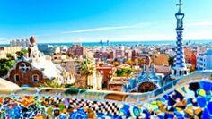Prenota ora le tue Vacanze a Londra con PrenotaOra.com e risparmia! Pacchetti, volo + hotel, hotel e tanto altro a prezzi unici e vantaggiosi.