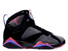 all of the jordans shoes | Air Jordan Shoes 7 : New Jordan Shoes Cheap,Jordan Shoes Sale For Kids ...