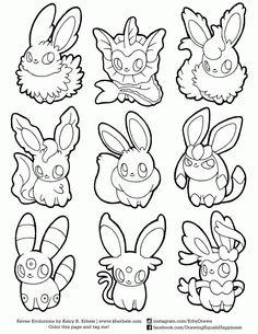Eevee Pokemon Coloring Page Eevee Pokemon Coloring Page. Eevee Pokemon Coloring Page. Cute Eevee Pokemon Coloring Pages Pokemon Coloring Pages in pokemon coloring page Eevee Pokemon Coloring Page Pokemon Coloring Pages Eevee Evolutions Sylveon