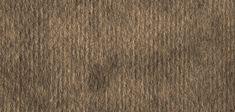 5 Free High Resolution Grungy Paper Textures | Premium Pixels