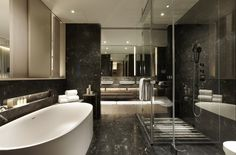 Humble House Taipei - Taiwan Situated in the hip...   Luxury Accommodations