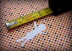 How do students measure up? | Flickr: Intercambio de fotos