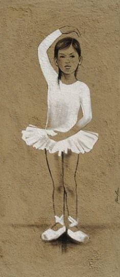 mauro rosso #musei #Twitter #barolo #expo2015 #piedmont #facebook #ansa #ginevra2015 #madeinitaly #painting #art #arte #alba #baroloboys #terredibarolo