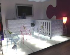Alondra camerette ~ Alondra premium dečiji nameštaj baby bell decije sobe