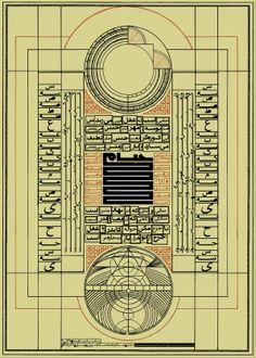 "Homa Delvaray, Khayyam / from ""Iranian poets"" series (Thesis project), 2006"