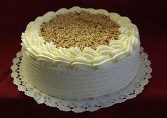 gesztenyetorta - Google keresés Cake, Google, Desserts, Food, Tailgate Desserts, Deserts, Kuchen, Essen, Postres