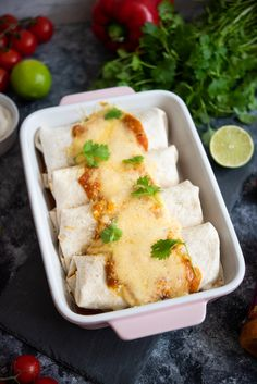 Mozzarella, Curry, Cheese, Recipes, Food, Cooking, Curries, Essen, Eten
