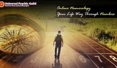 Online Numerology: Your Life Path Through Numbers Numerology Calculation, Numerology Chart, Numerology Numbers, Leadership Personality, Numerology Compatibility, Expression Number, Birth Certificate, Meaning Of Life, Self Confidence