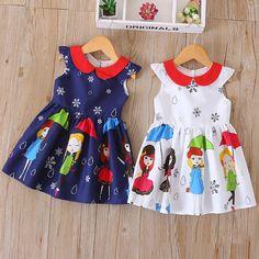 Ella Dress Up, Summer Dresses, Fashion, Moda, Costume, Summer Sundresses, Fashion Styles, Fashion Illustrations, Summer Clothing