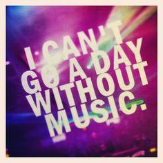 TRUTH. #edm DJ Get your Drops Male, Female, LGBT More www.RobRyanDJ.com