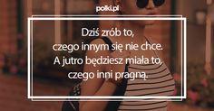 motywacja #polkipl