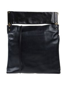 LANVIN Across-body bag - Handbags D   YOOX.COM. Across Body BagOnline BagsLanvinLeather  BagHand BagsShoulder BagsUnited ... 80bc39188b