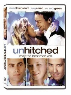 """FULL MOVIE! """"Unhitched"""" (2005)"""