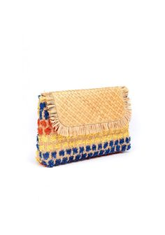 https://www.jmclaughlin.com/paula-fringe-wicker-clutch.html?utm_source=sas&utm_medium=affiliate&utm_term=687298