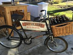 Our 15 Day Garden Route Craft Beer Tour is ideal for beer enthusiasts