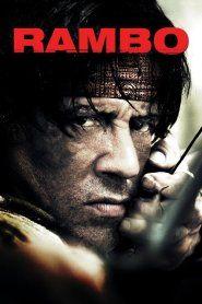 images?q=tbn:ANd9GcQh_l3eQ5xwiPy07kGEXjmjgmBKBRB7H2mRxCGhv1tFWg5c_mWT Best Of Movie2thai @koolgadgetz.com.info