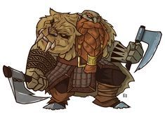 Viking Art, Thor, Vikings, Fictional Characters, The Vikings, Fantasy Characters, Viking Warrior