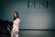Rush Couture Montreal, Couture, Formal Dresses, Fashion, Moda, High Fashion, Formal Gowns, Fasion, Trendy Fashion
