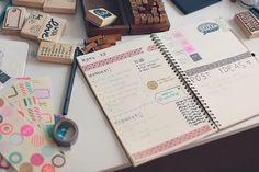 Der Die Das Prokrastination - Odernichtoderdoch