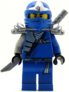 Lego Ninjago Jay ZX Minifigure with Armor and Katana Sword LEGO,http://www.amazon.com/dp/B007OARXXG/ref=cm_sw_r_pi_dp_.8xMsb0PGM8947KT