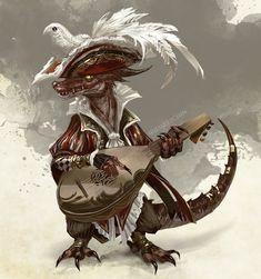 Fantasy Character Design, Character Creation, Character Design Inspiration, Character Concept, Character Art, Concept Art, Dungeons And Dragons Characters, D&d Dungeons And Dragons, Dnd Characters