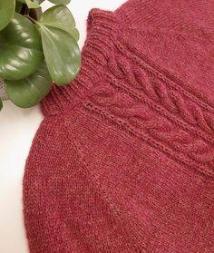 Pull, Turtle Neck, Sweaters, Pattern, Fashion, Tricot, Moda, Fashion Styles, Patterns