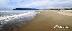 BeachRex - Find your perfect beach. Carrara, Tuscany Beaches, Toscana, Slovenia, Croatia, Worlds Largest, Spain, Italy, France