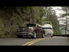 95 best chevrolet cars images on pinterest 2nd hand cars used