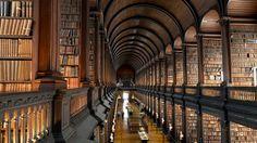Trinity-College-Library-Dublin-Ireland-980x551.jpg (980×551)