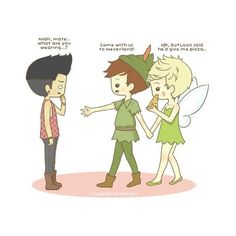 one direction cartoon | Tumblr ❤ liked on Polyvore
