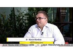 Problem narkotyków i uzależnień w Polsce. - farmakologia, ekspertyzy, odchudzanie, turnusy odchudzające, dieta, szkolenia, Mirrored Sunglasses, Mens Sunglasses, Euro, Per Diem, Man Sunglasses