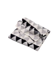 KLIPPAN - Blanket