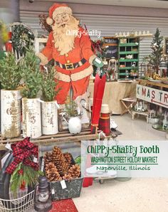 ChiPPy-ShaBBy+Booth+NAPERVILLE+IL.jpg (1250×1579)