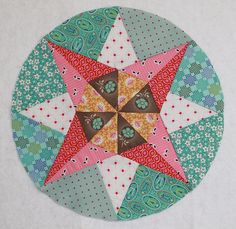 By Plain Jane Quilts