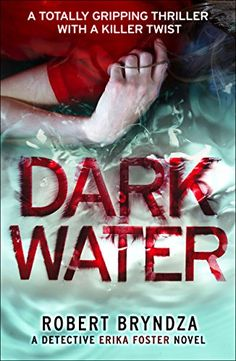 Dark Water: A totally gripping thriller with a killer twi... https://smile.amazon.com/dp/B01K8UP16Y/ref=cm_sw_r_pi_dp_x_p9K.xb8D9XTMQ