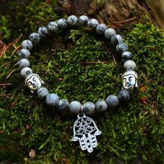 Bracelet-buddha  #budha#bracelest#náramek#nature#geminos👭 Buddha, Beaded Bracelets, Nature, Jewelry, Instagram, Products, Naturaleza, Jewlery, Jewerly
